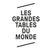 Les grandes tables du monde